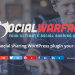 Social Warfare Plugin (Testing In Progress)