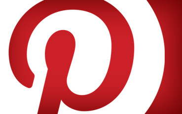 A Plethora of #Pinterest #Tools for Businesses