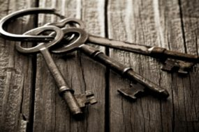 The 3 Keys of Online Marketing :: Retention (Building Relationships)