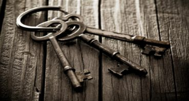 The 3 Keys of Online Marketing :: Conversion (Optimizing for Action)