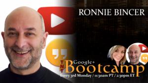 Ronnie Bincer